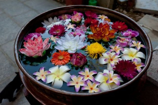 flowers-in-a-bowl-ideas-17