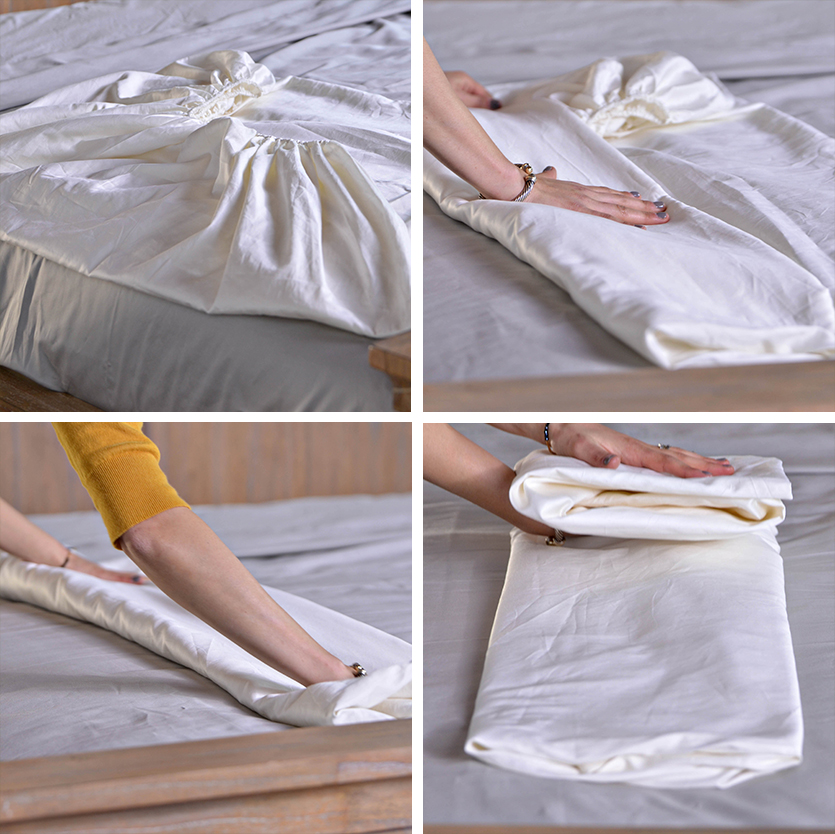 how_to_fitted_sheet_3