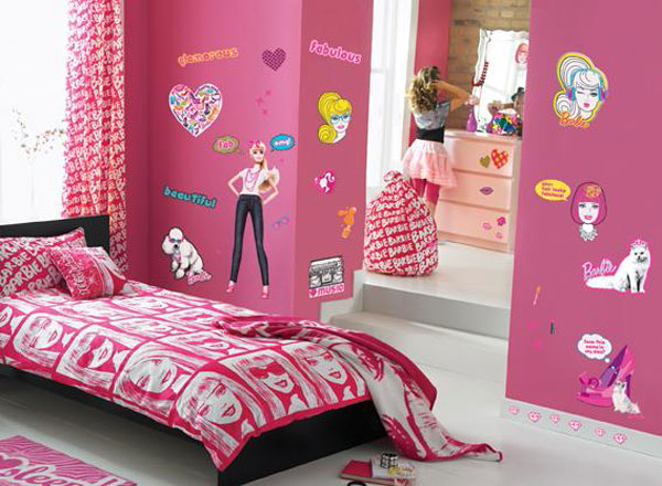 decorating a girls room room decoration for girls room decorating for girls. Decorating A Girls Room  Zamp co