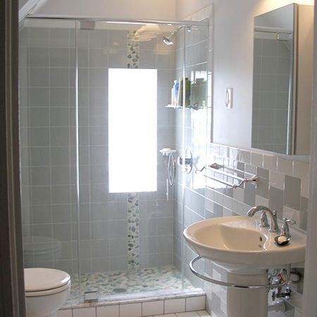 small-bathroom-remodel_2440603