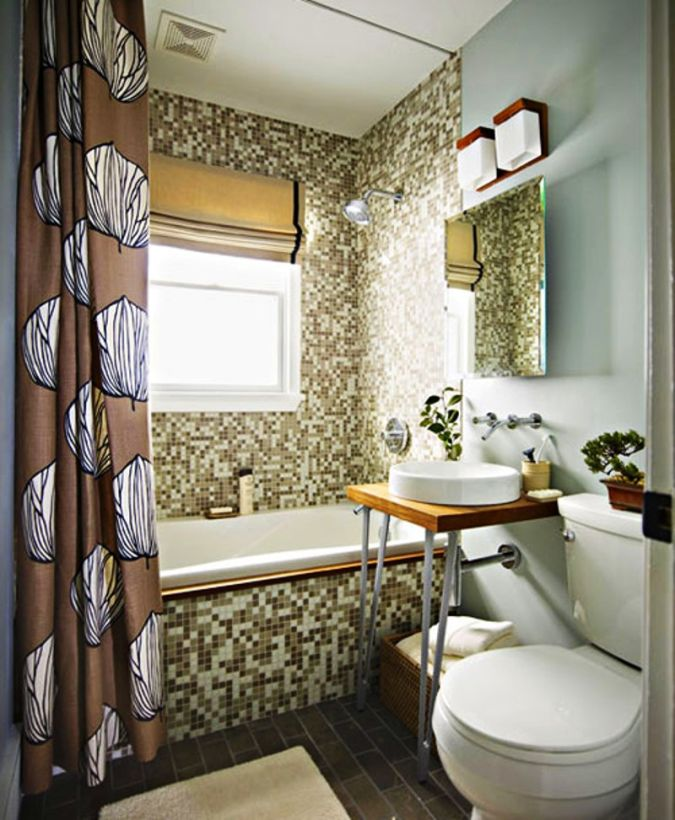 small-bathroom-window-curtains-as-small-bathroom-layout-for-a-fair-Bathroom-remodeling-or-renovation-of-your-Bathroom-with-fair-layout-63