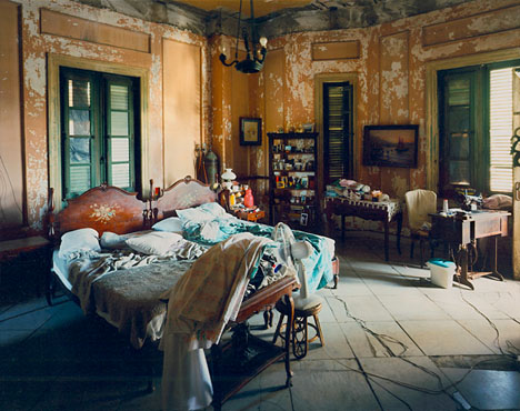 bedrooms-designs-vintage-natural