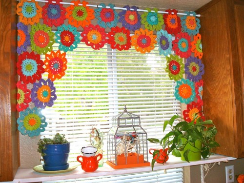 Flower-Power-Valance-e1423854817632