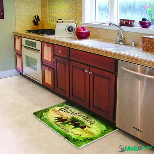 Home-Dynamix-cushy-comfort-anti-fatigue-kitchen-mats-Home-furniture-and-decor-For-sale-at-All-Nigeria