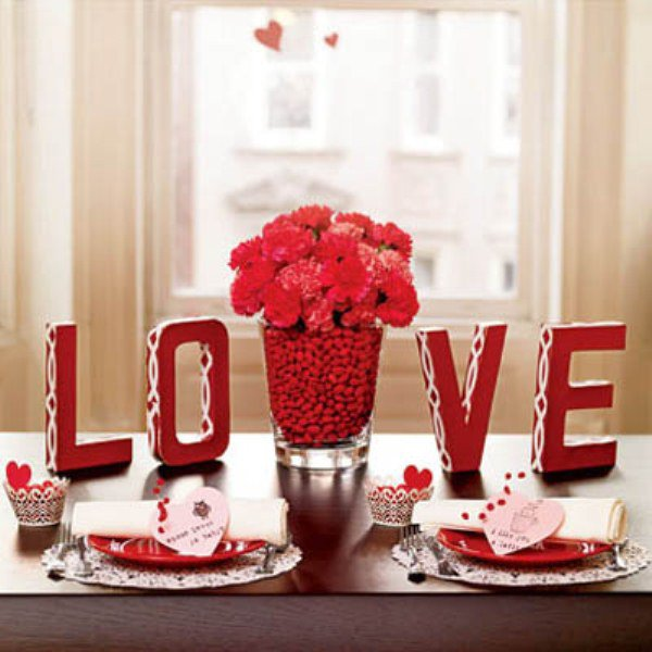 romantic-table-decor-variants-for-the-best-valentines-day