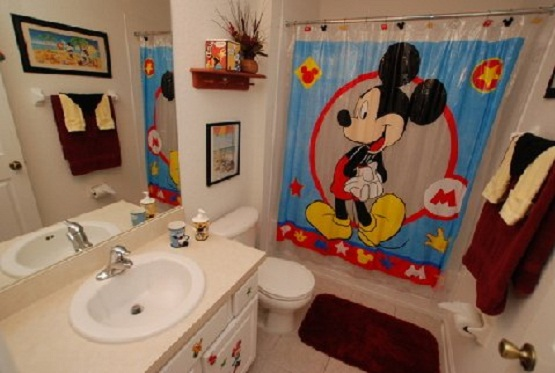 Kids-bathroom-decor-ideas-for-changing-the-look