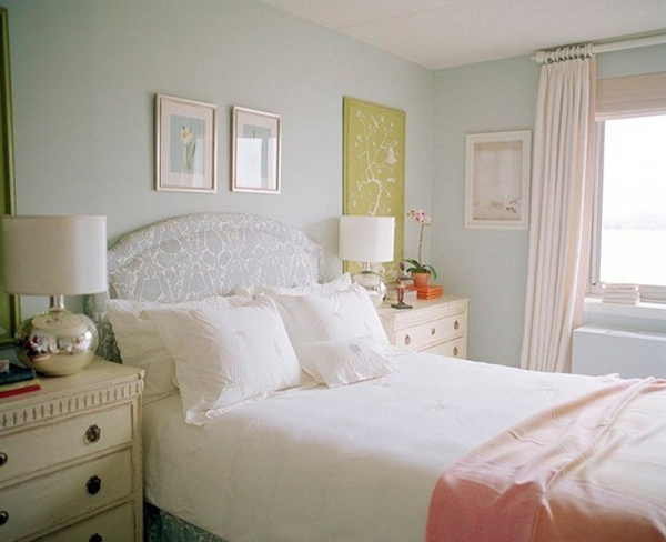 colorful-charming-pastel-bedroom