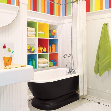 kid-bathroom-layout