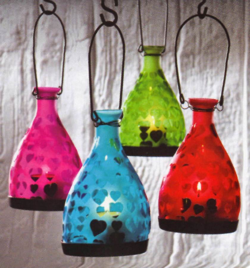 quirkitdesign_holi_color_india_festival_decor_ideas_upcycle_DIY_quirky_4
