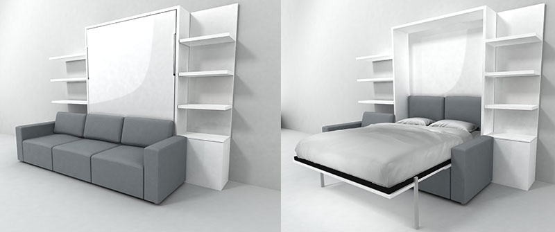 Calgary-wall-bed-sofa-and-space-saving-furniture