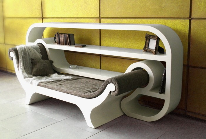 Comfortable-and-Space-Saving-Reading-Corner