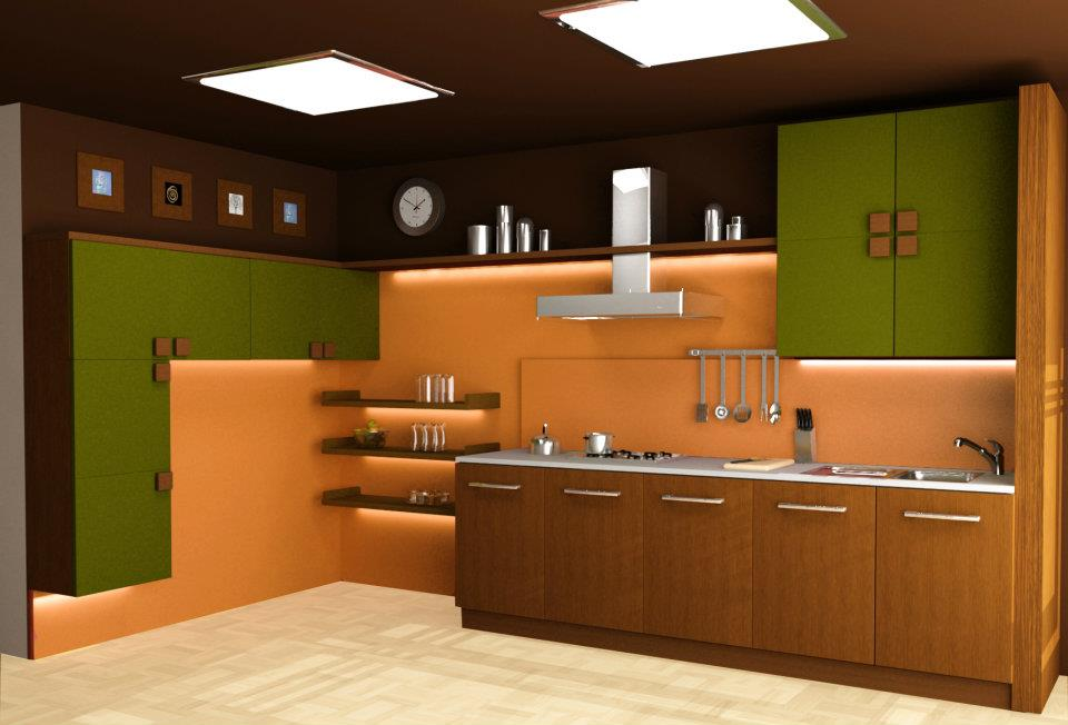 Modular-Kitchen-3D-Designed-Images-(2)