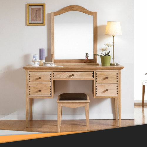 Scandinavian-modern-style-furniture-Dodge-Japanese-red-oak-dresser-simple-fashion-suit-Mirror-Vanity-Benches.jpg_640x640