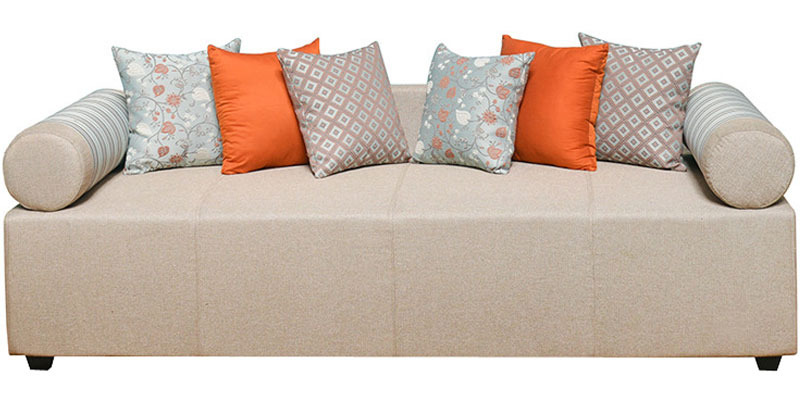 aliya-day-diwan-three-seater-sofa-diwan-in-beige-colour-by---home-aliya-day-diwan-three-seater-sofa--ybhbuu