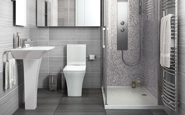 bandq-carapelle-bathroom-399427