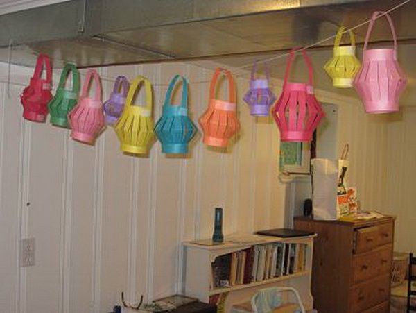 Home-Decoration-Tips-For-Ramadan-008