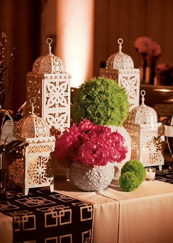Traditional-Ramadan-Decorating-Themes-_4