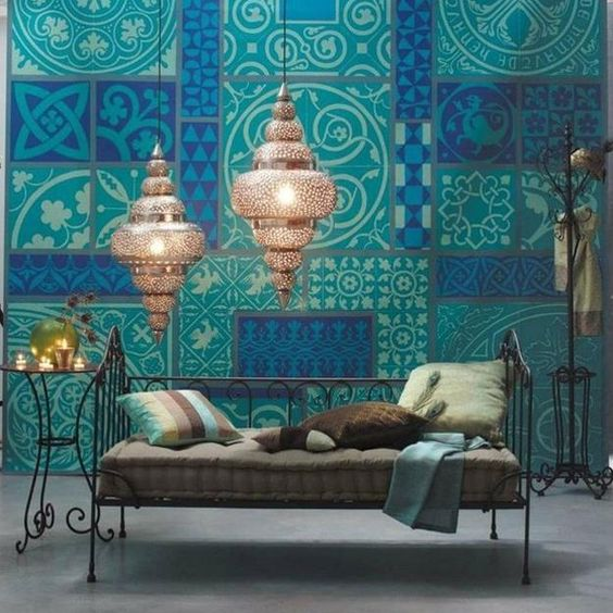 home-decorating-ideas-for-Ramadan