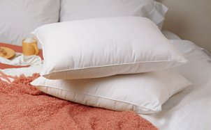 091124_pillows