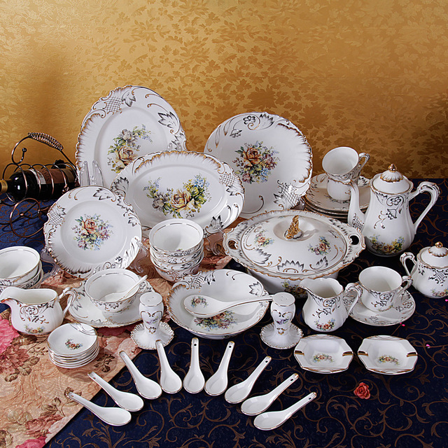 Friends-blessing-bone-chinaware-cutlery-sets-crockery-dish-Continental-China-and-South-Korea-high-end-home.jpg_640x640
