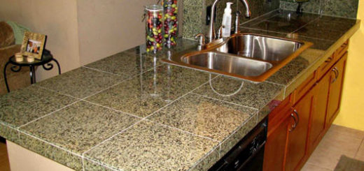 install-granite-tile-countertop-1
