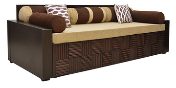 shine-sofa-bed-in-brown-colour-by-hometown-shine-sofa-bed-in-brown-colour-by-hometown-lq4to8