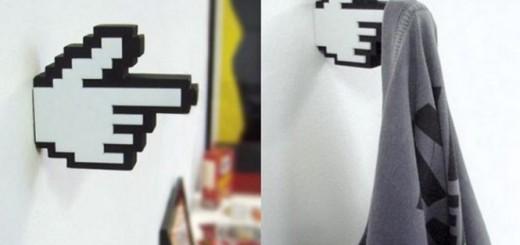 pixel-hand-hanger-2