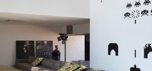 LA-Home-Plush-Living-Room-2