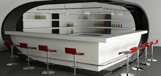 chic-bar-design