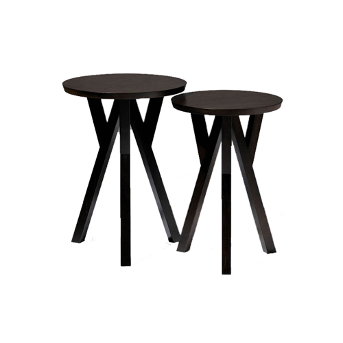 Stools To Decorate Your Home Interior Designing Ideas