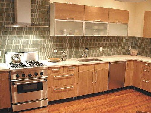 Best Tiles for Kitchen Floor | | Interior Designing Ideas