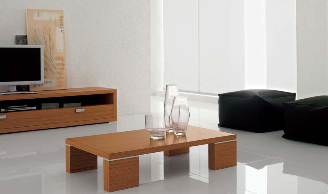 Decorating Coffee Table Interior Designing Ideas