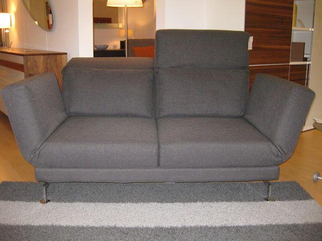 modern sofa designs for your living room interior designing ideas