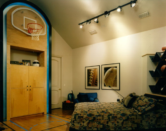 How To Decor Teen Boy S Bedroom Interior Designing Ideas