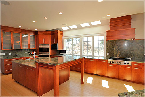 D cor your home with feng shui interior designing ideas for Feng shui kitchen colors