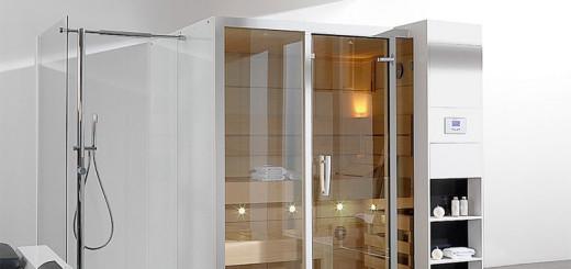 gala-futuristic-sauna