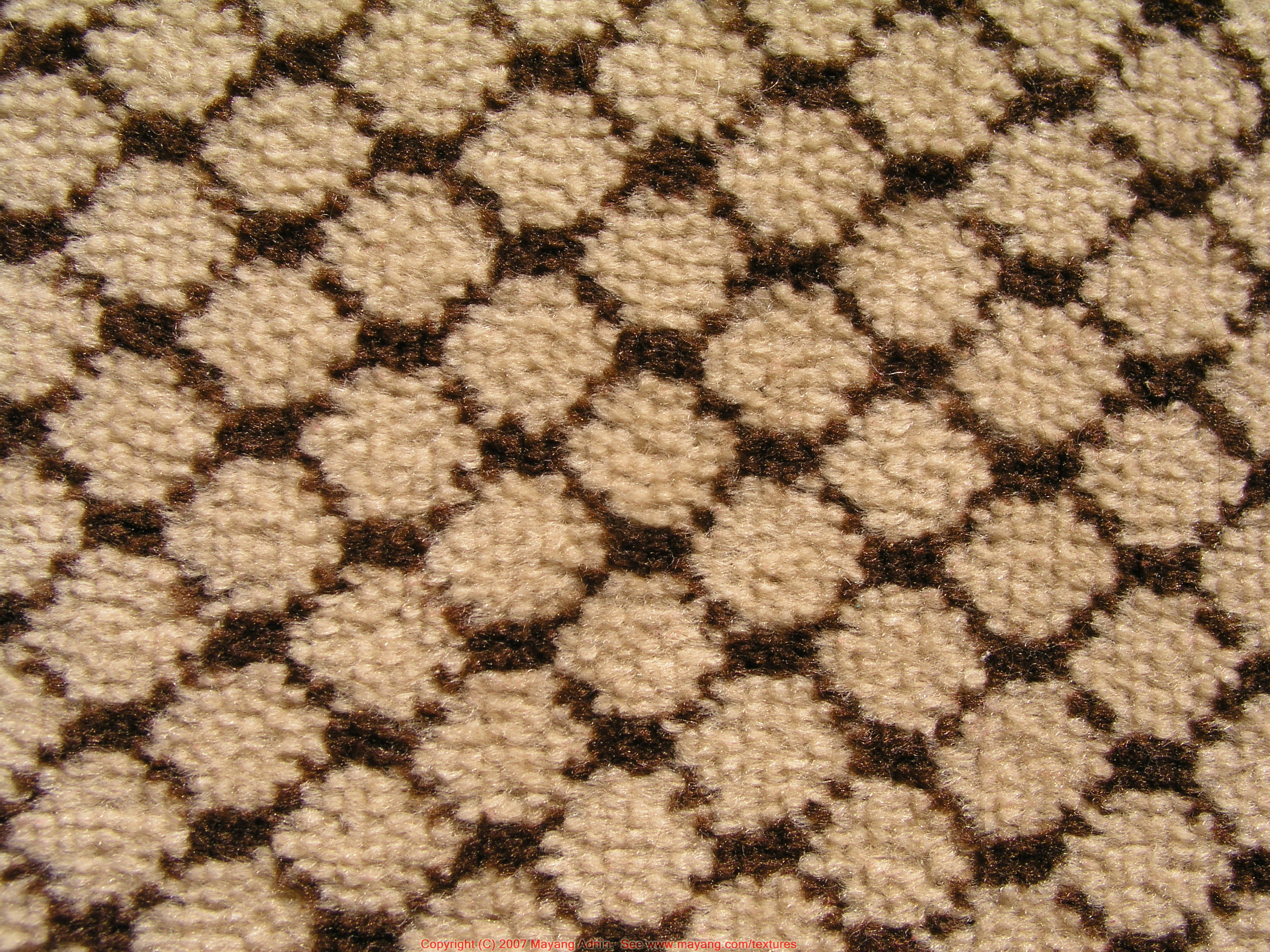 10 Free Seamless Carpet Textures Premium Creatives How To Choose A Perfect Rug