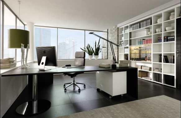 awesome home office room designs images amazing home design. beautiful ideas. Home Design Ideas
