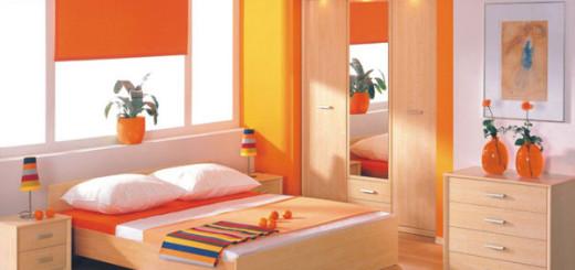 orange-bedroom-ideas