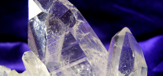 spiritual-crystal-picture