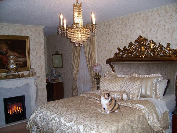 victorian era bedroom victorian living room