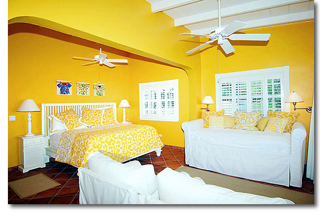 Yellow Bedrooms Ideas D Cor Bedroom And Living Room With Zodiac Style Interior Yellow Bedrooms