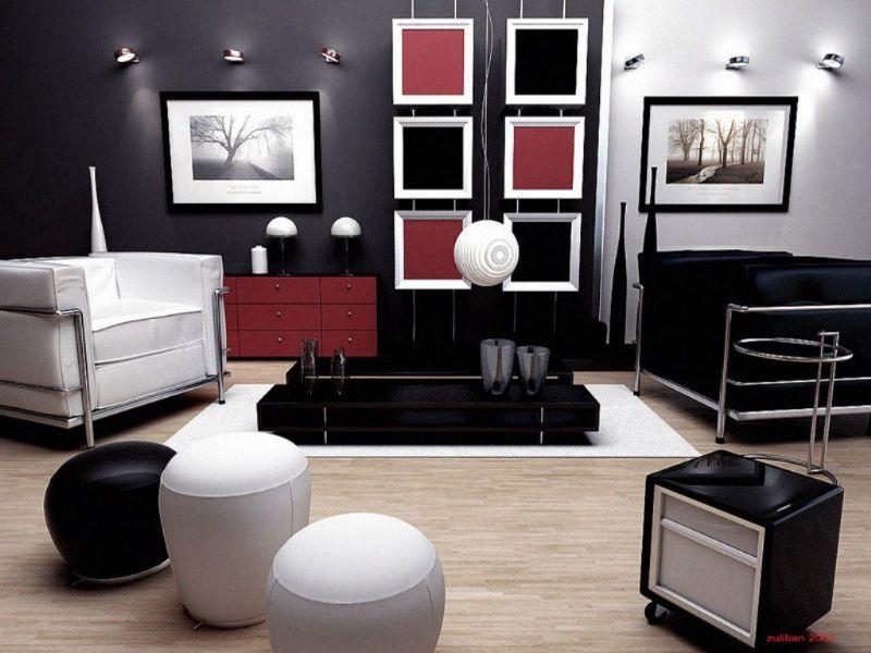 Decorating Living Room Beautiful Decorating Ideas Living Room – Interior Decorating Living Room