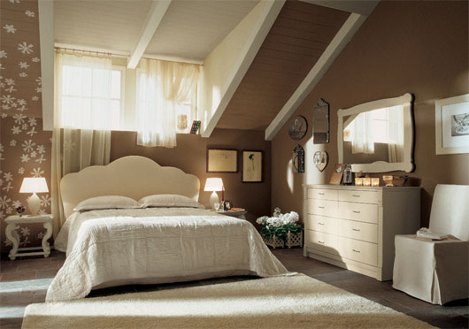 English Room D 233 Cor Interior Designing Ideas