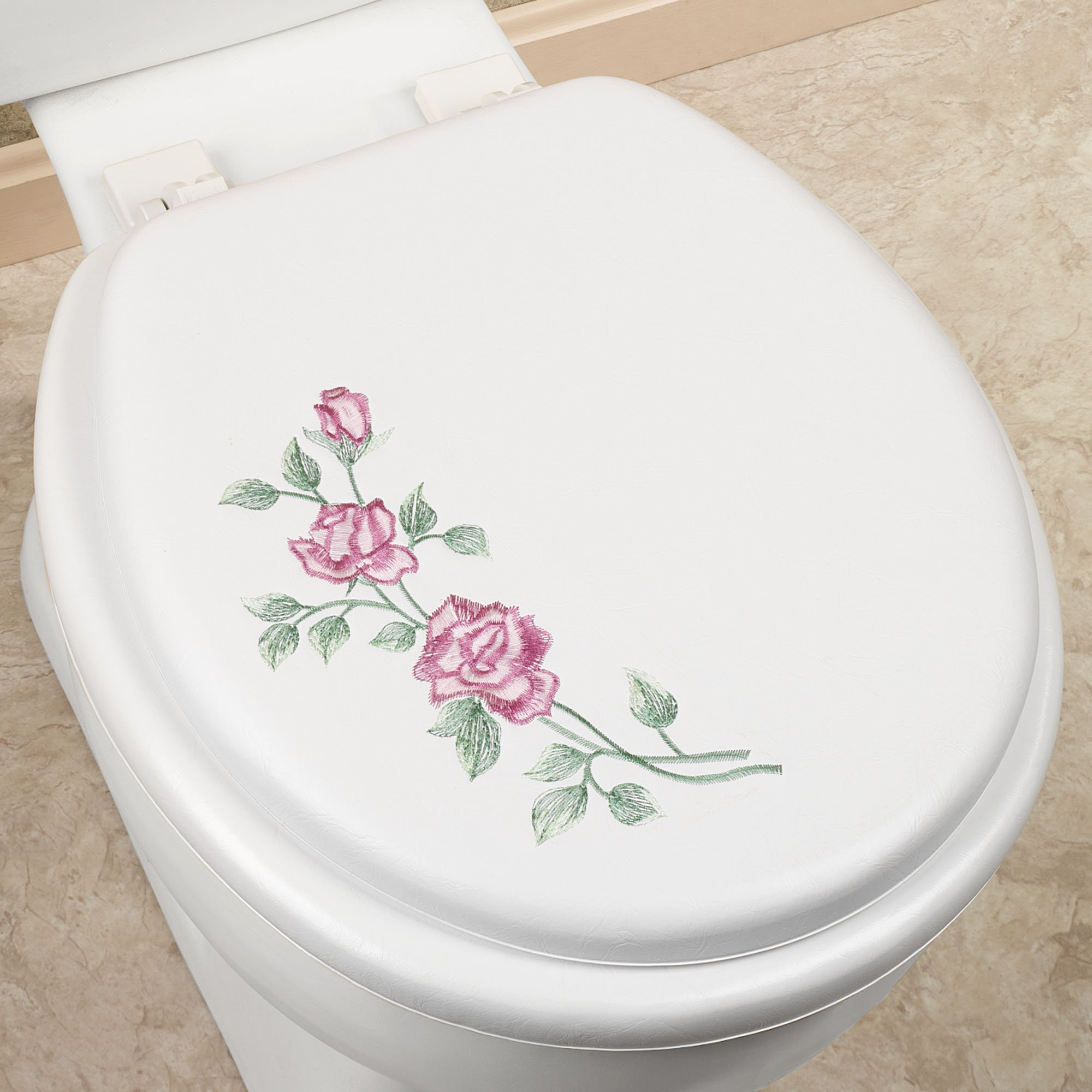 series decorative fish standard toto seats cotton dometic porcelain height one round tropical supreme elongated toilet design seat piece white ms decor