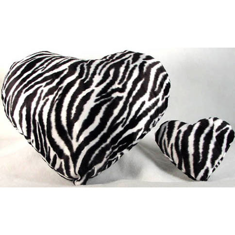 Front: Soft, huggable Zebra illustrated print on smooth velvet;Designed in the USA· 16+ Custom Designs· Featured on Today Show· Free Shipping in the sashimicraft.ga: Mermaid Pillows, Kids Blankets, Mermaid Bracelets, Personalized Pillows.