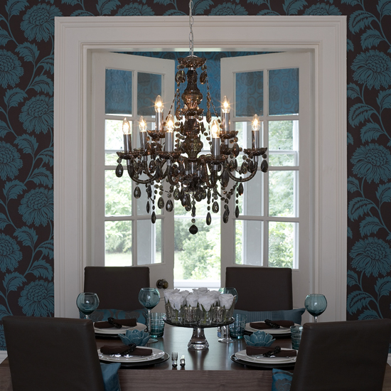 Tips on how to Pick Dining Room Chandelier – Interior Designing Ideas