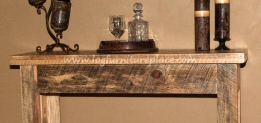 log-furniture.4-28.sofa-tables