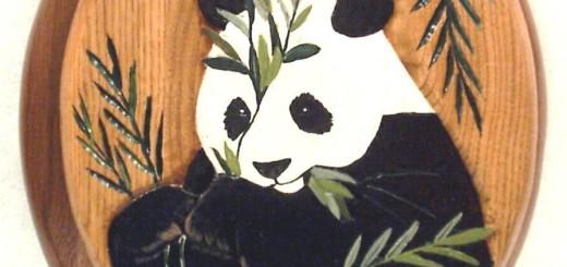 panda-toilet-seat-cover