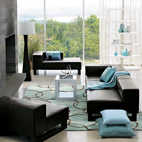 Contemporary Home Design Ideas | | Interior Designing Ideas